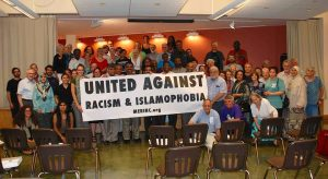 united-against-racism-and-islamaphobia
