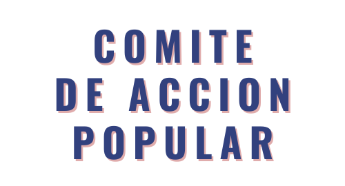 Comite De Accion Popular