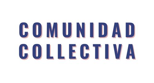 Comunidad Collectiva