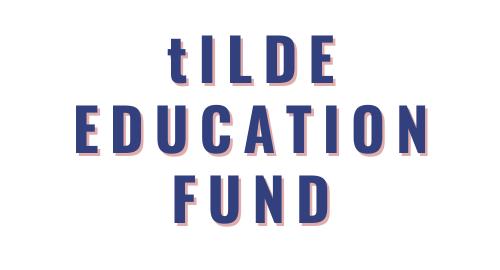 tilde Education Fund