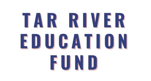 Tar River Education Fund