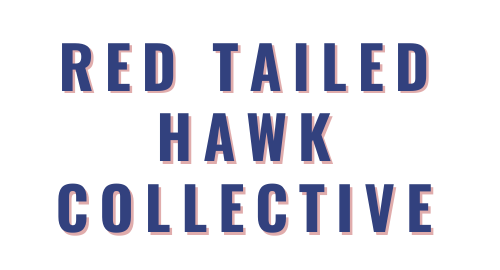 Red Tailed Hawk Collective