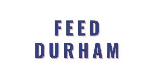 Feed Durham