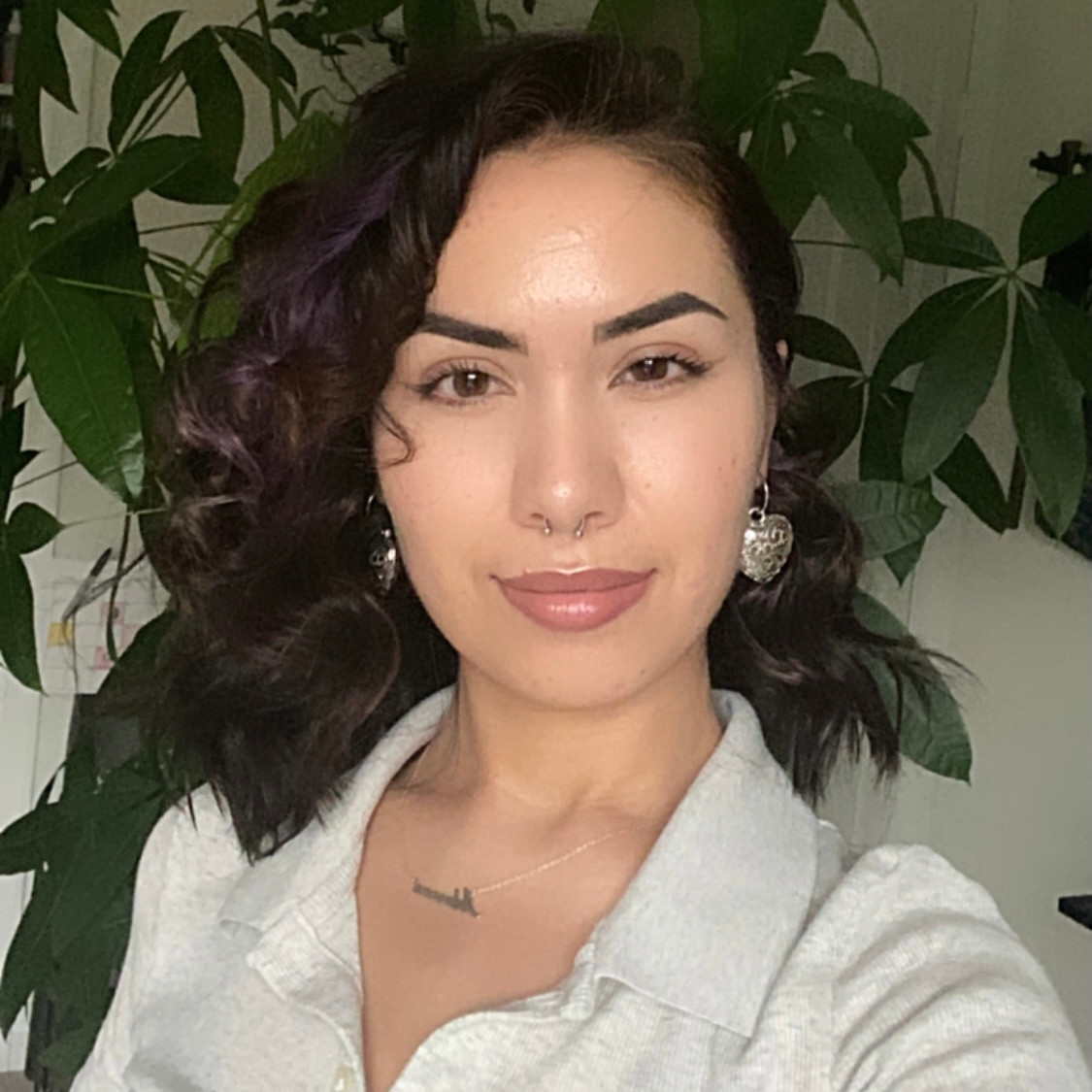 Adriana Russ